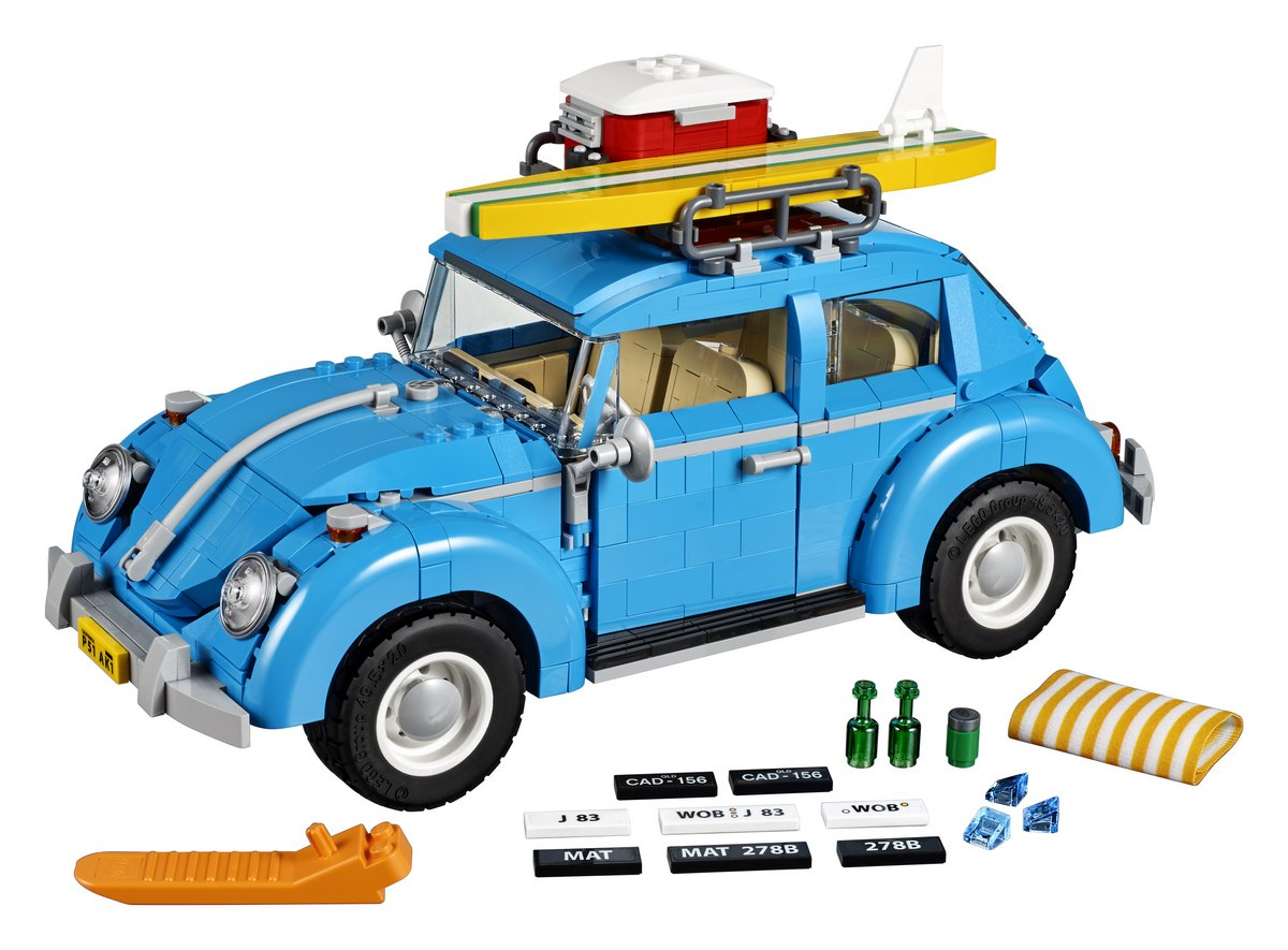 lego-creator-set-10252-volkswagen-beetle