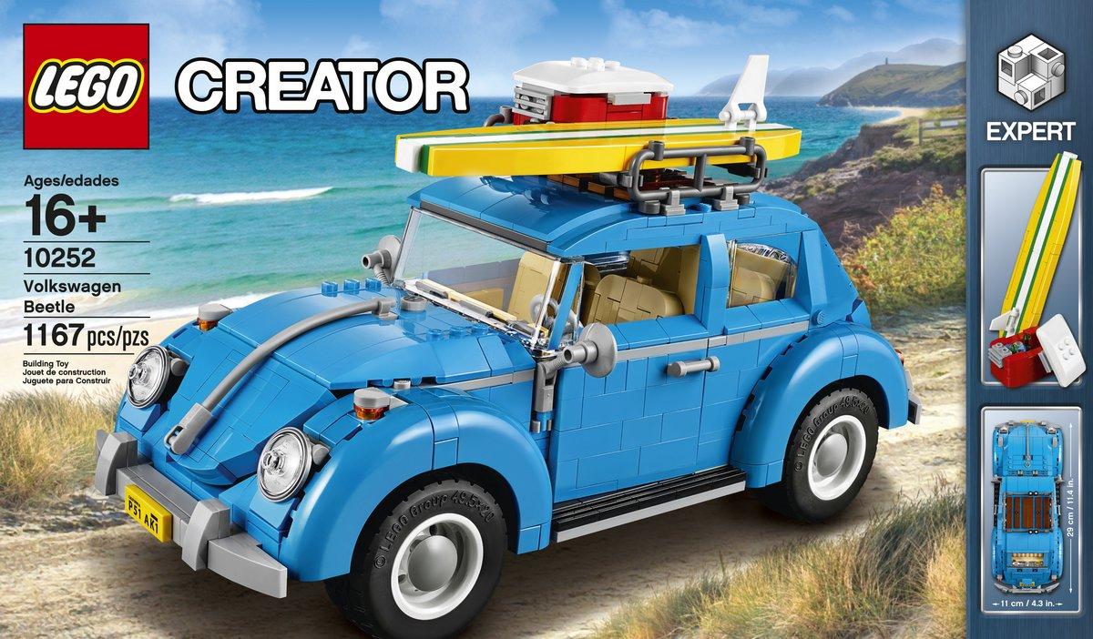 lego-creator-set-10252-vw-beetle-boxart