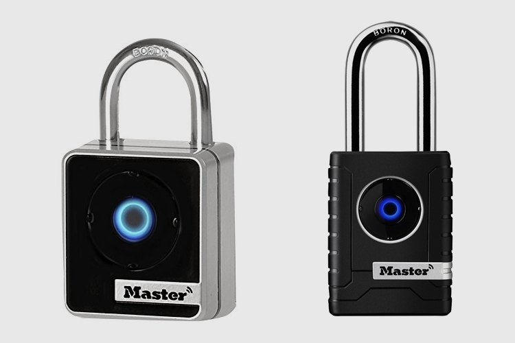 master-bluetooth-smart-lock-1