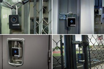 master-bluetooth-smart-lock-2