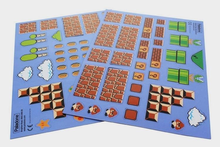 nintendo-super-mario-bros-magnets-2