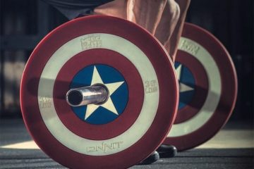 onnit-captain-america-barbell-plates-2