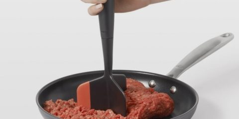 oxo-good-grips-ground-meat-chopper-1