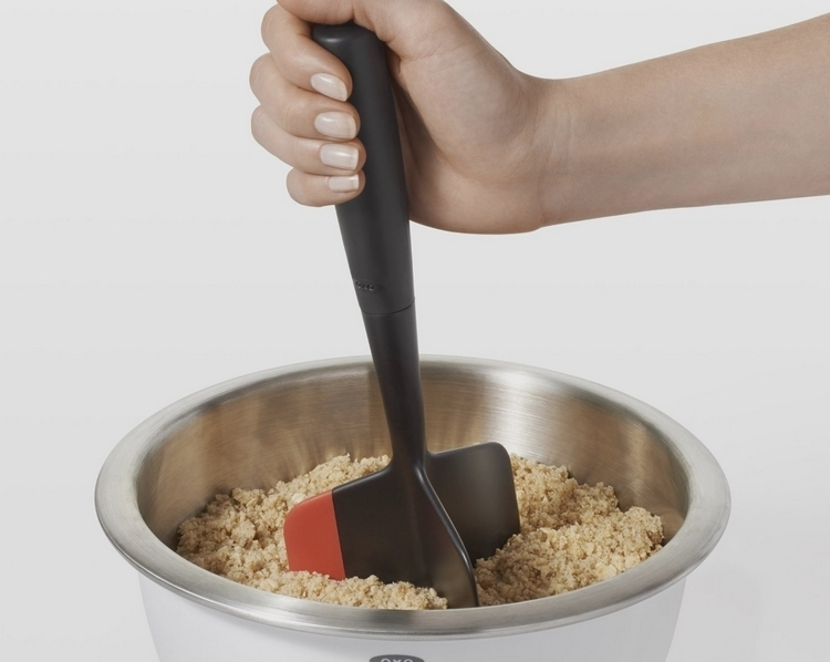 oxo-good-grips-ground-meat-chopper-2