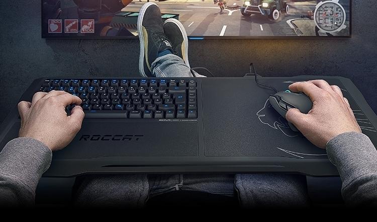 roccat-sova-gaming-lapboard-2