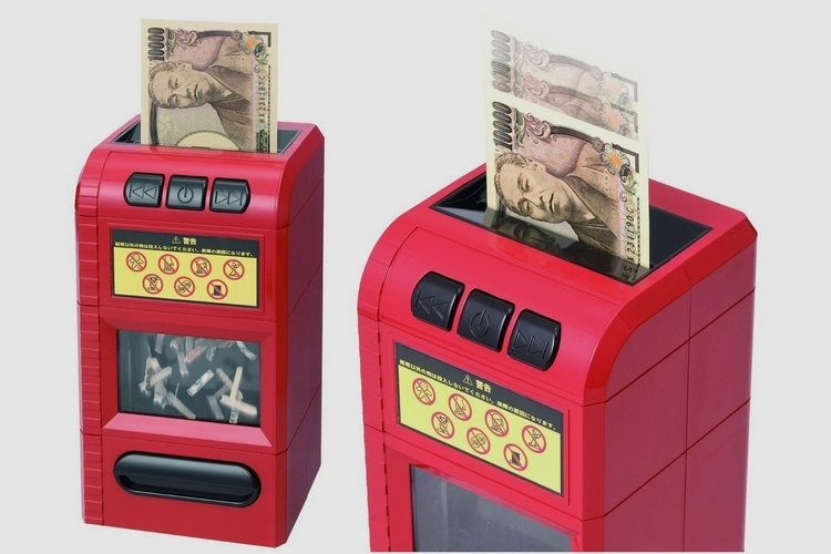 shrine-dokkiri-piggy-bank-bill-shredder-1