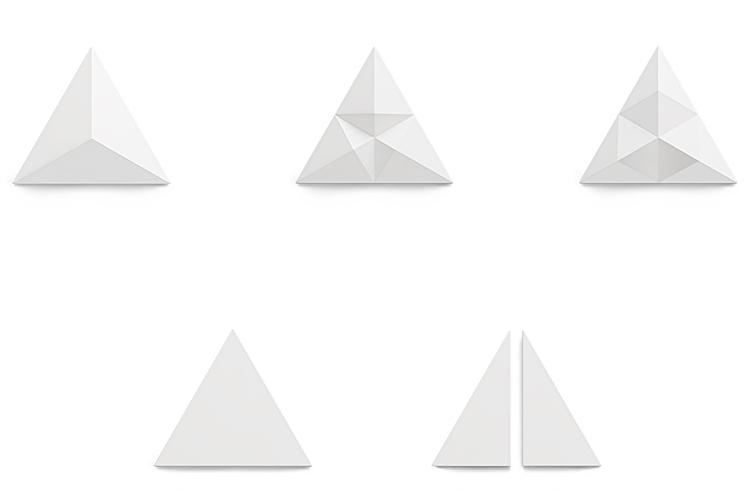 tre-concrete-tiles-1