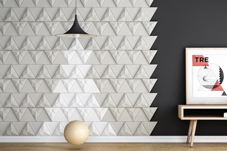 tre-concrete-tiles-3