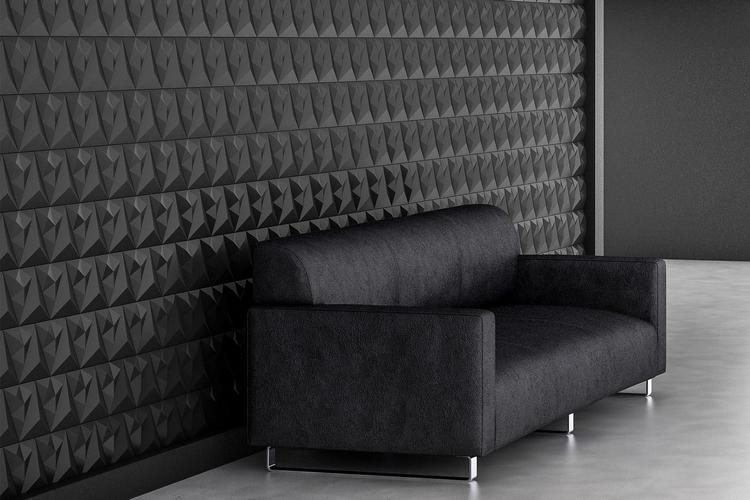 tre-concrete-tiles-4