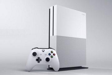 xbox-one-s-1