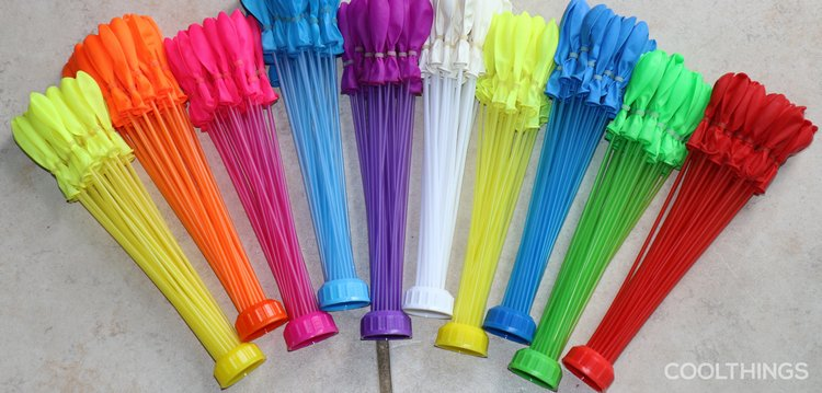 zuru-bunch-o-balloons-different-colors