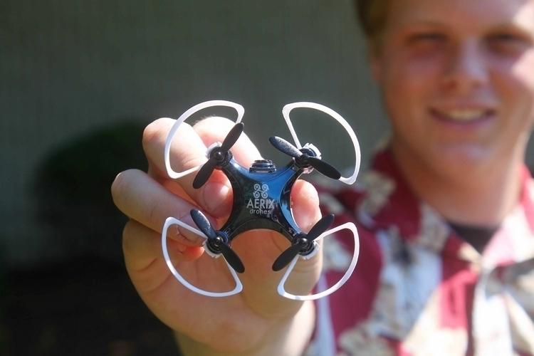 aerix-vidius-vr-drone-3