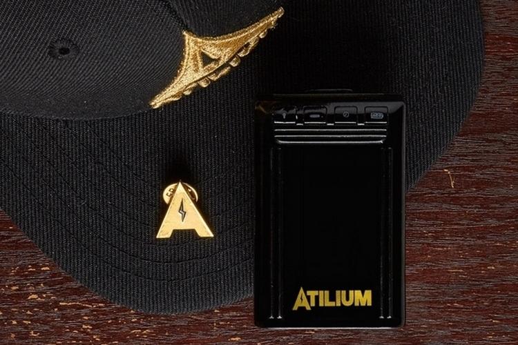 atilium-power-bank-1