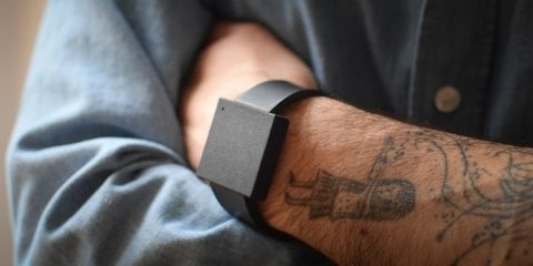 basslet-wearable-subwoofer-1