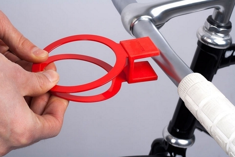 bookman-bicycle-handlebar-cup-holder-3