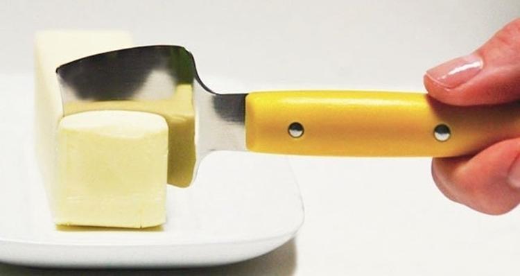 butteronce-corn-butter-knife-3