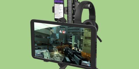gaems-rail-system-satellite-stand-1