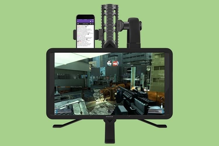 gaems-rail-system-satellite-stand-3