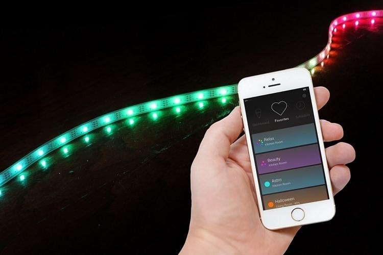 ilumi-LED-smartstrip-1
