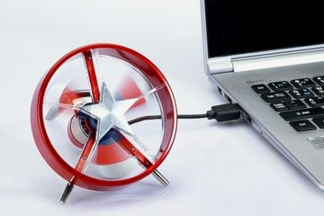 infothink-captain-america-usb-fan-1