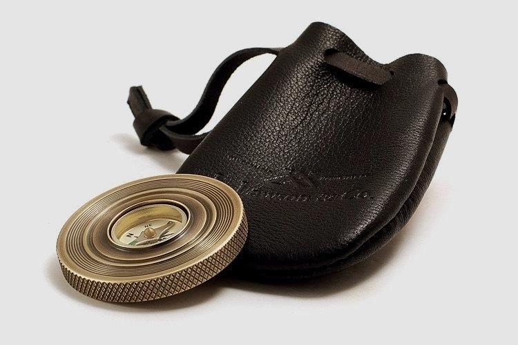jj-lawson-true-north-spin-coin-3