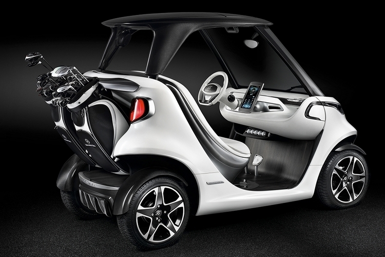 mercedes-benz-style-edition-garia-golf-car-2