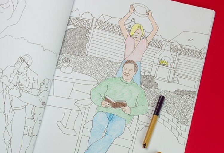 mindless-violence-coloring-book-3