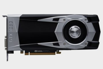 nvidia-geforce-gtx-1060-1