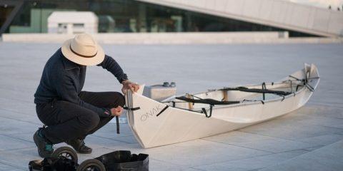 onak-foldable-canoe-1