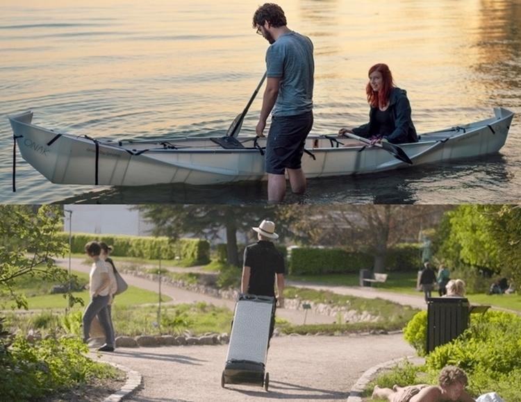 onak-foldable-canoe-2
