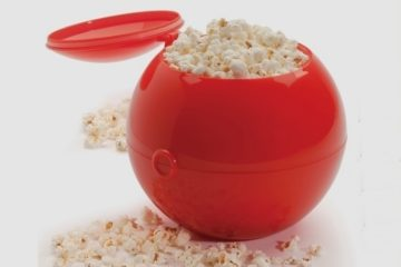 popcornball-1