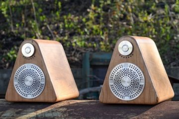 princeton-site-1-speakers-1