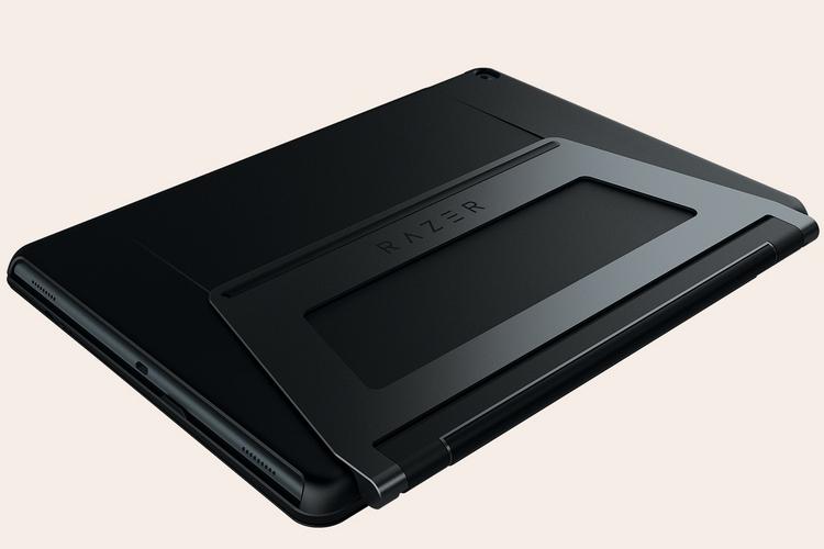 razer-mechanical-keyboard-case-for-ipad-3