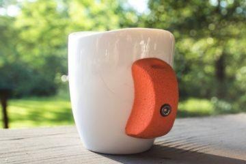 rock-climbing-mug-1