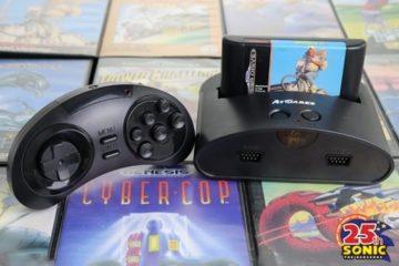 sega-mega-drive-retro-console-1