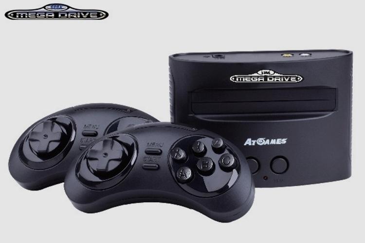 sega-mega-drive-retro-console-2