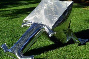 silver-balloon-solar-cooker-1