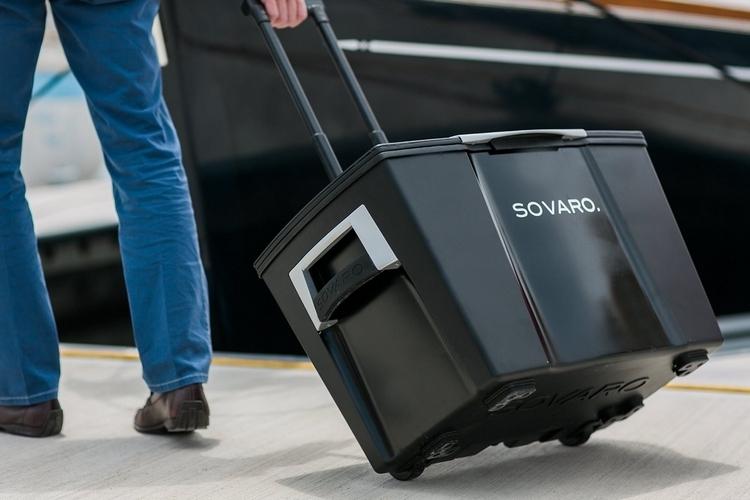 sovaro-luxury-cooler-3