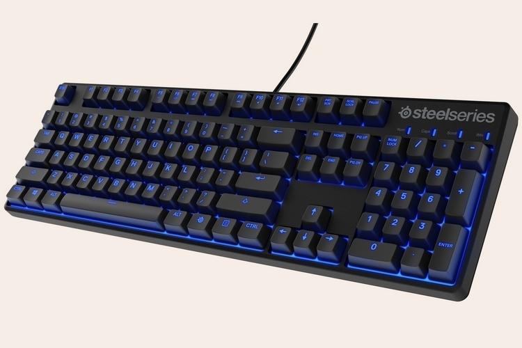 steelseries-apex-m500-1