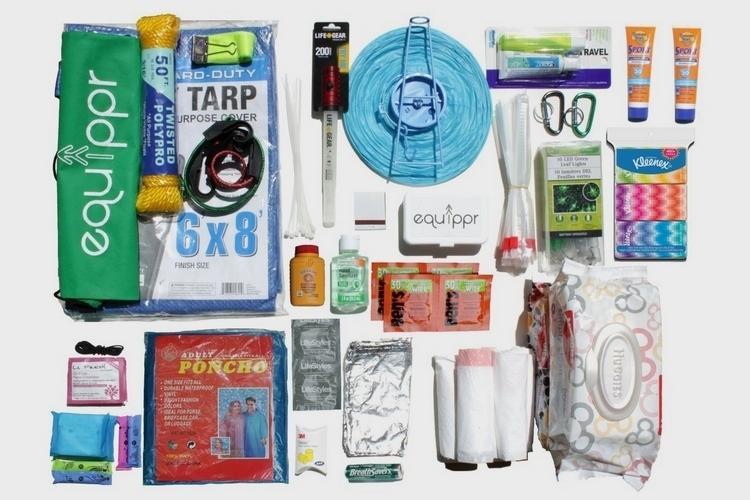 summit-festival-camping-kit-1