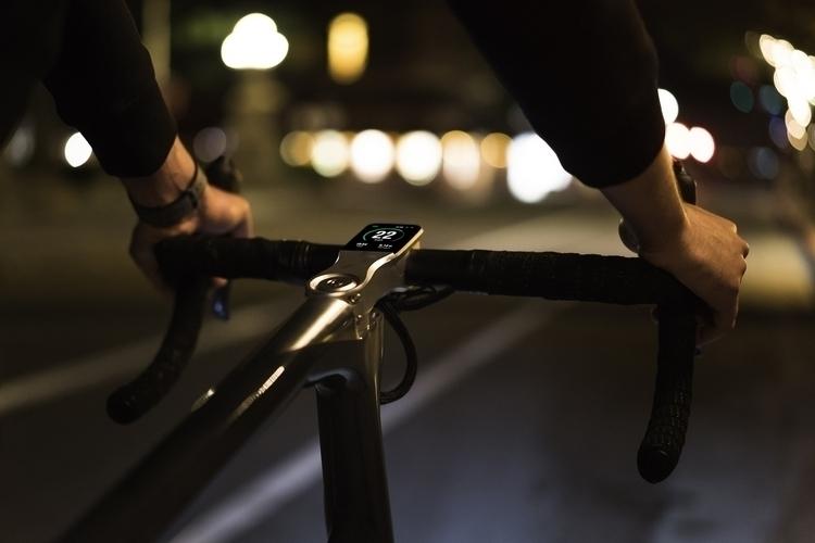 volata-cycles-4