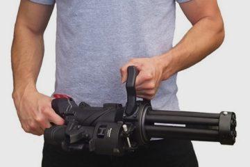 xm556-microgun-1