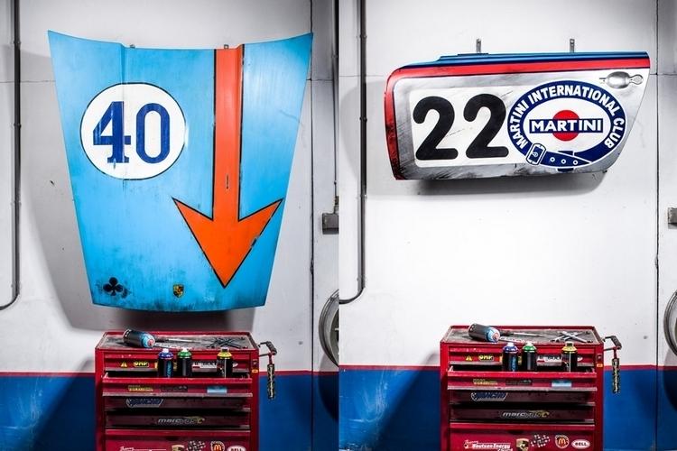 after-the-race-automotive-art-2