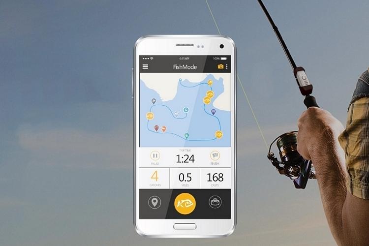 anglr-fish-tracker-2