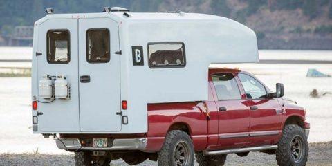bahn-camper-works-0