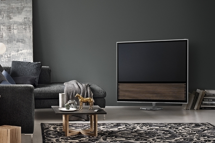 bang olufsen beovision 14 tv. Black Bedroom Furniture Sets. Home Design Ideas
