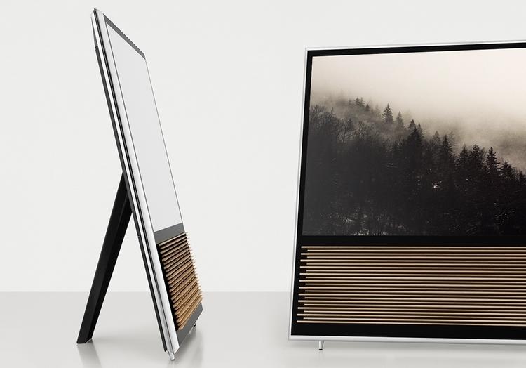 bang olufsen beovision 14 tv. Black Bedroom Furniture Sets. Home Design Ideas