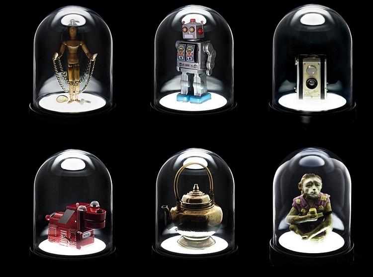 bell-jar-light-2