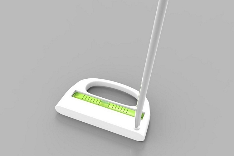 dt-smart-putting-training-aid-1