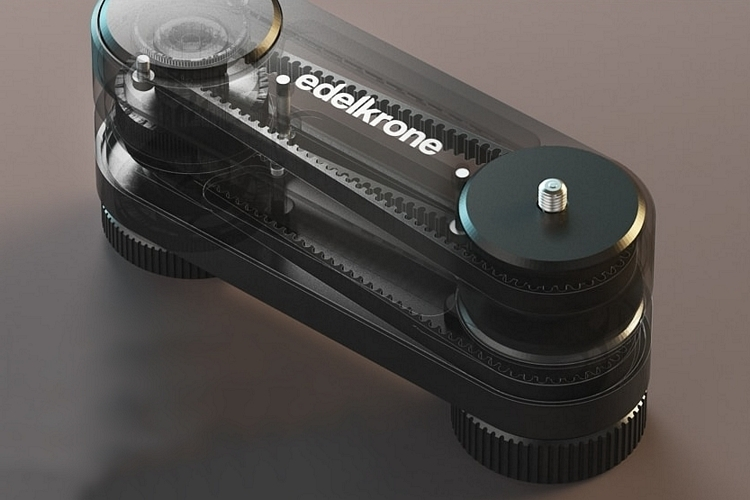 edelkrone-wing-3